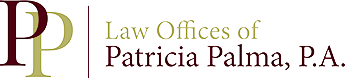Law Office of Patricia Palma, P.A. logo